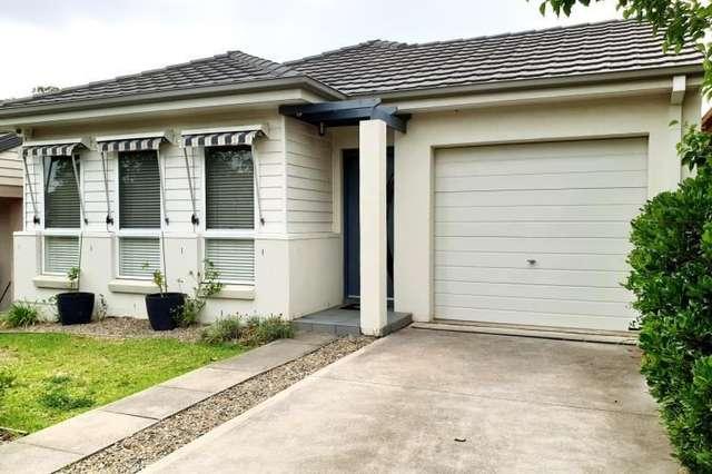 7 Carlton Road, Campbelltown NSW 2560