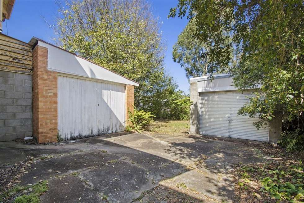 Fourth view of Homely house listing, 36 Alderson Street, Newmarket QLD 4051