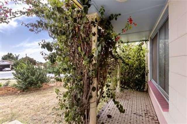5 Wangary Terrace, Seaview Downs SA 5049