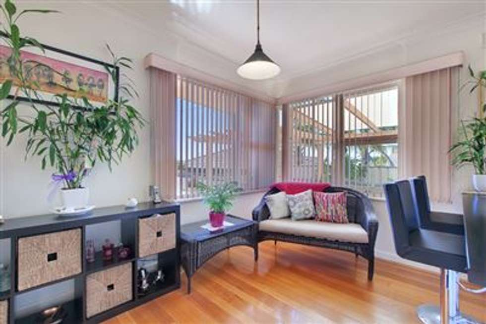 Fourth view of Homely house listing, 2 Penong Street, Seaview Downs SA 5049