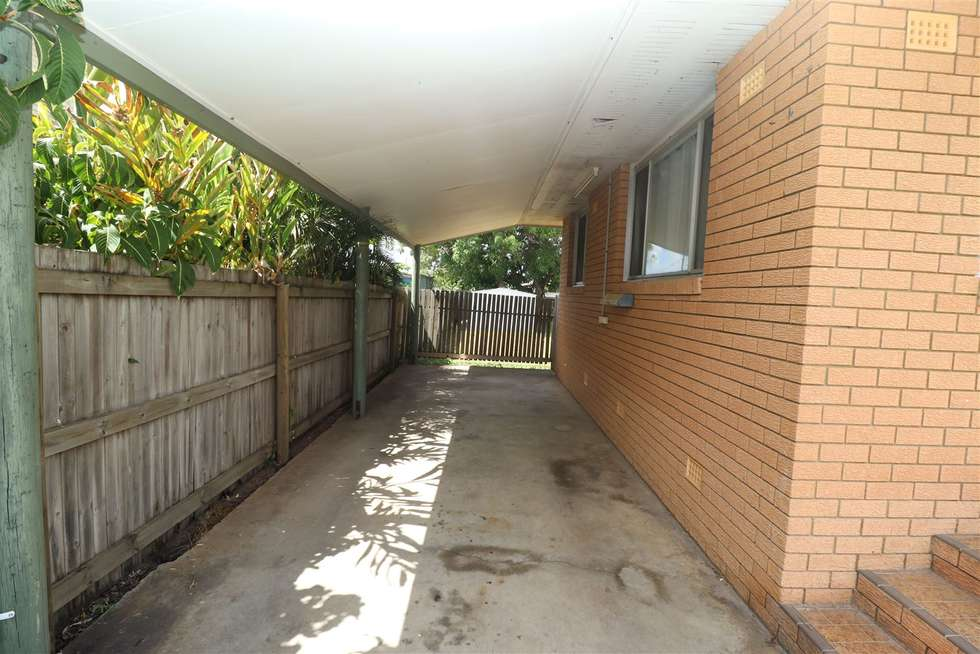 Second view of Homely house listing, 4 Catherine Street, Ayr QLD 4807