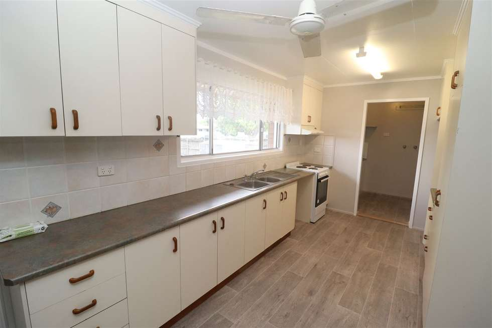 Third view of Homely house listing, 4 Catherine Street, Ayr QLD 4807