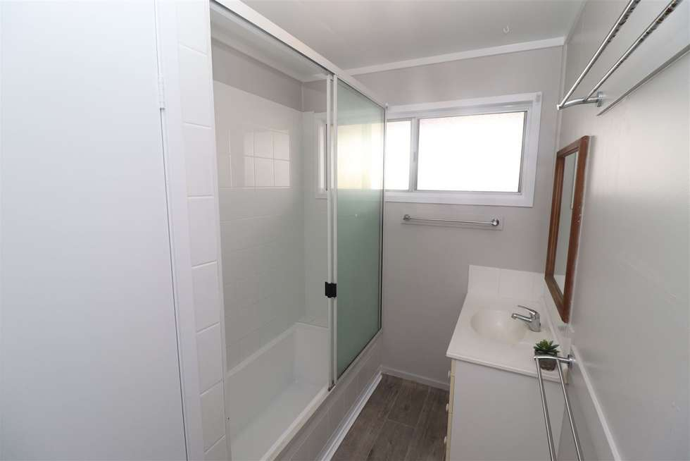 Fourth view of Homely house listing, 4 Catherine Street, Ayr QLD 4807