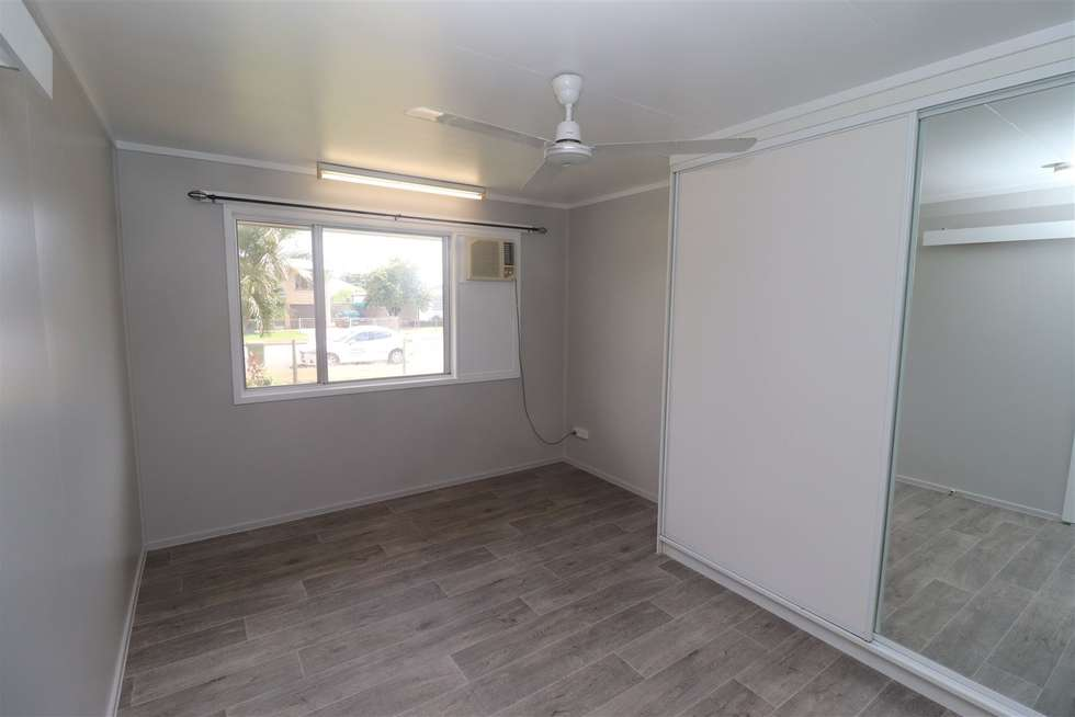 Fifth view of Homely house listing, 4 Catherine Street, Ayr QLD 4807