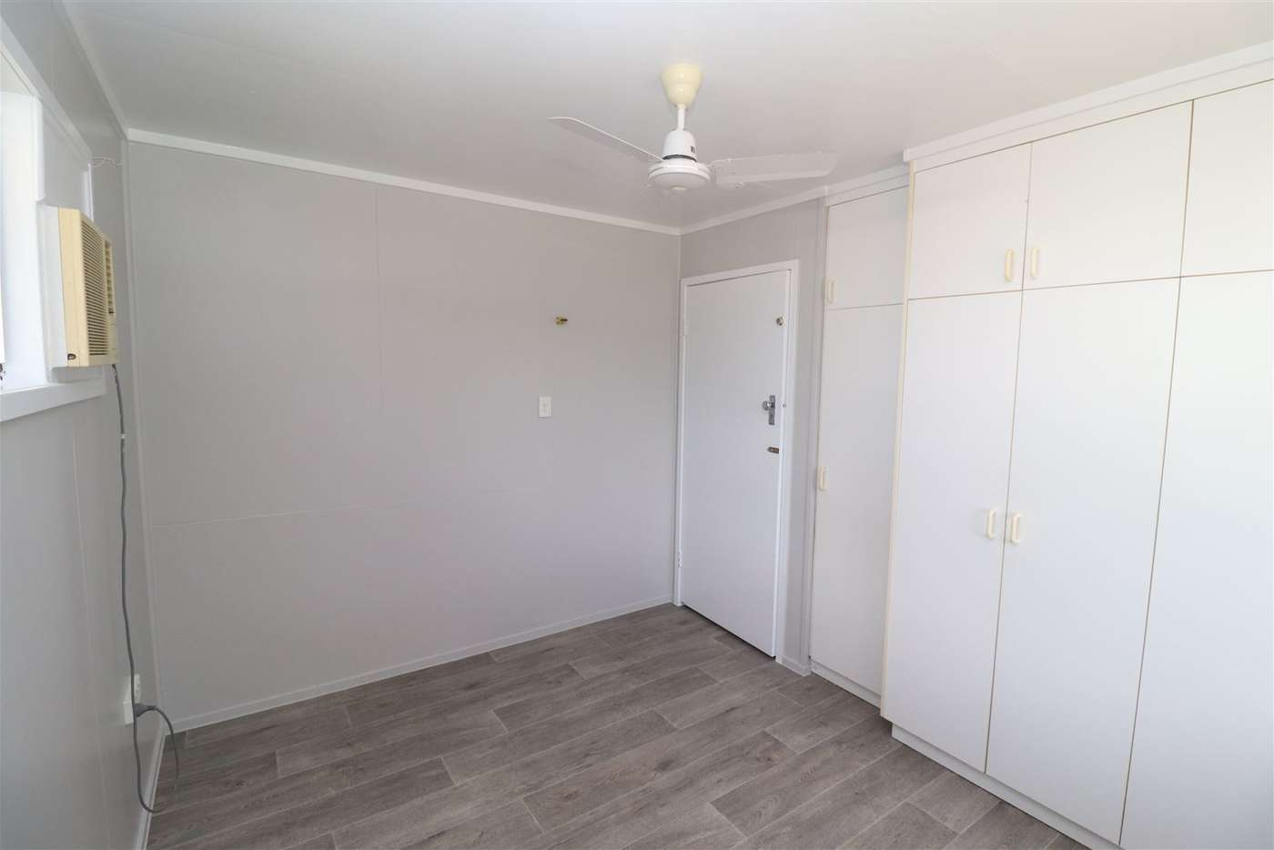 Seventh view of Homely house listing, 4 Catherine Street, Ayr QLD 4807