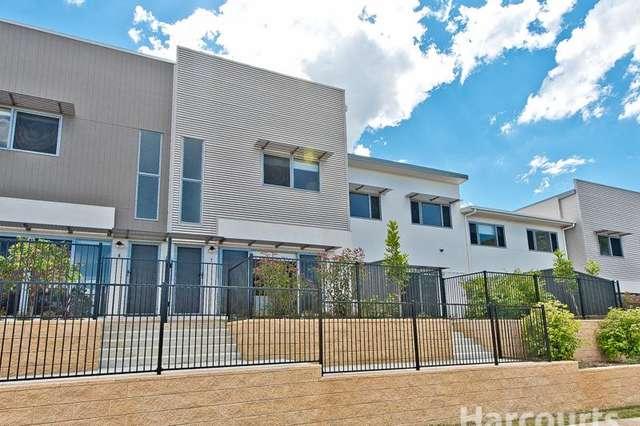 7/9 Bowen Street, Mango Hill QLD 4509