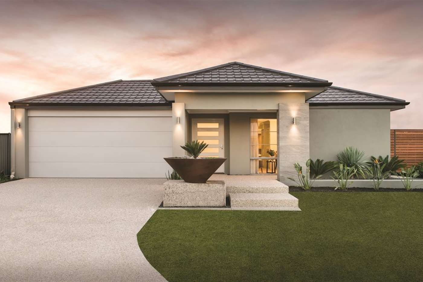 Main view of Homely house listing, 5 Wattleseed Avenue, Banjup WA 6164