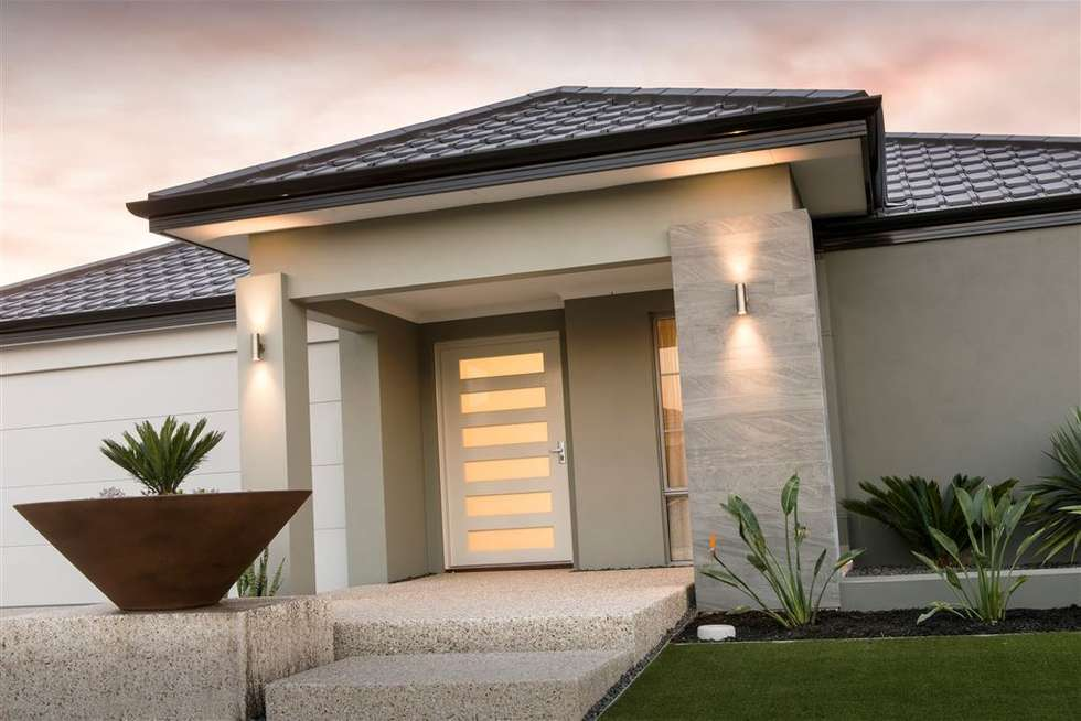 Second view of Homely house listing, 5 Wattleseed Avenue, Banjup WA 6164