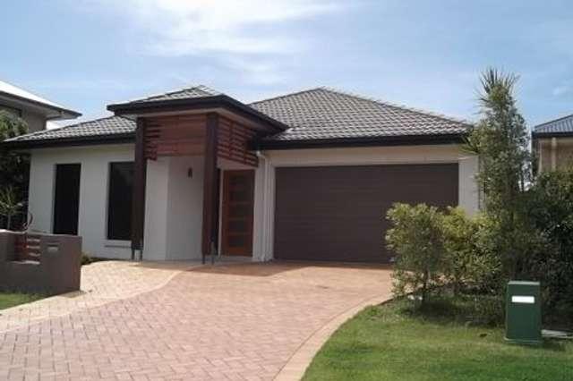 24 Kurrajong Circuit, North Lakes QLD 4509