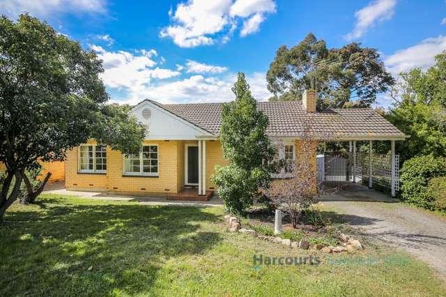 22 Cameron Road, Mount Barker SA 5251