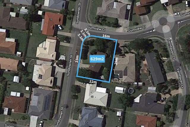 16 Sundowner Street, Regents Park QLD 4118