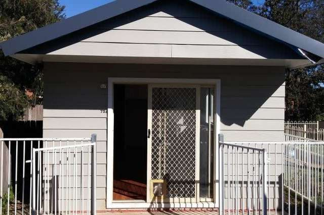 75A Lithgow Street, Campbelltown NSW 2560