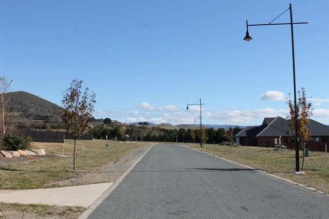 301-318 Nomchong Street (Lots), Braidwood NSW 2622