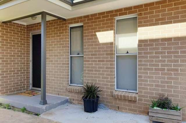 14A Phillip Street, Campbelltown NSW 2560