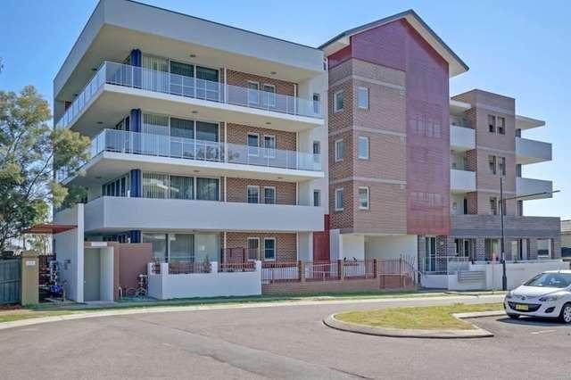 22/54 Santana Road, Campbelltown NSW 2560