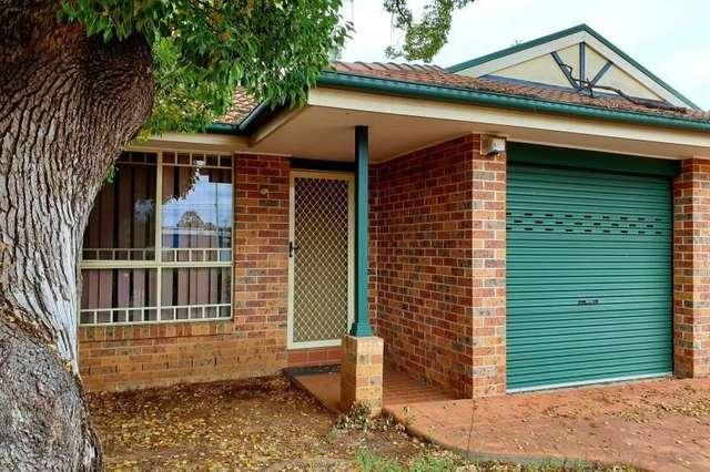 110A Ingleburn Road, Ingleburn NSW 2565