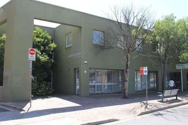 2/2-4 Browne Street, Campbelltown NSW 2560