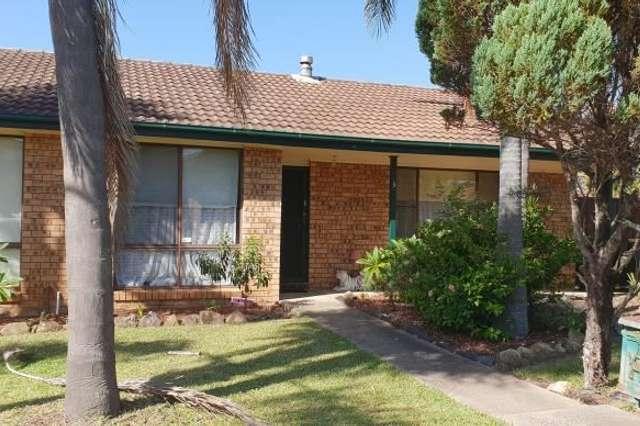 5 Mona Vale Place, Woodbine NSW 2560