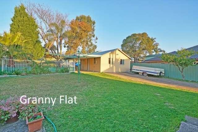 10A Byron Avenue, Campbelltown NSW 2560