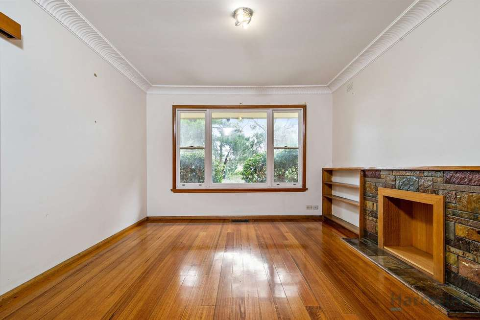 Third view of Homely house listing, 47 Eastfield Road, Ringwood East VIC 3135