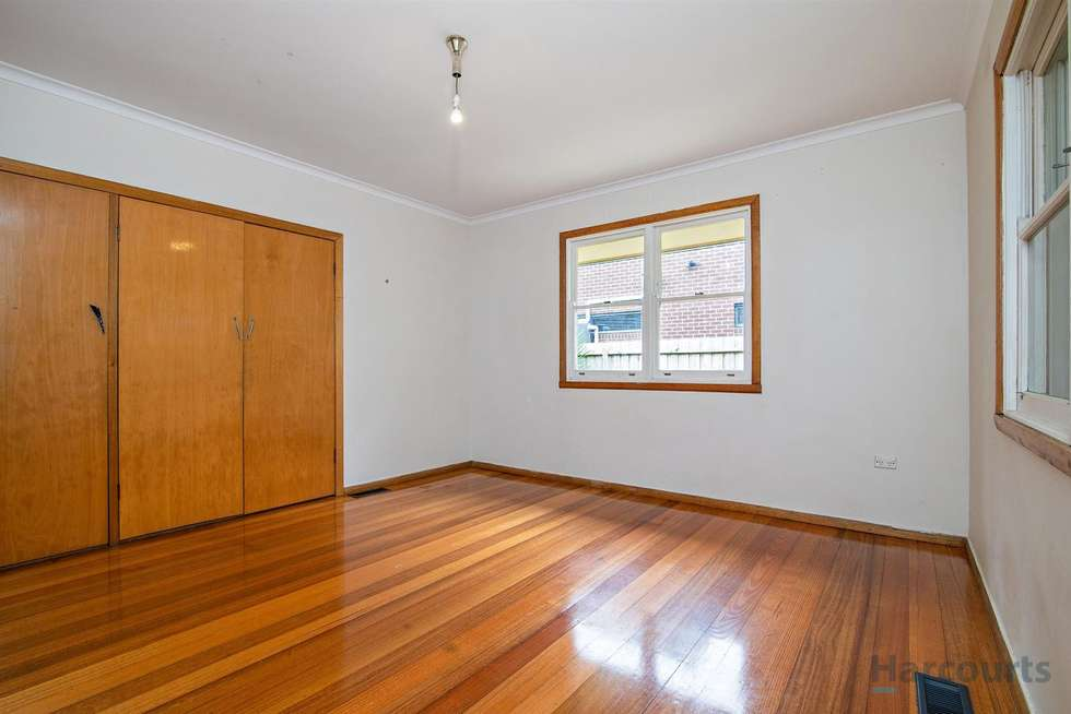 Fifth view of Homely house listing, 47 Eastfield Road, Ringwood East VIC 3135