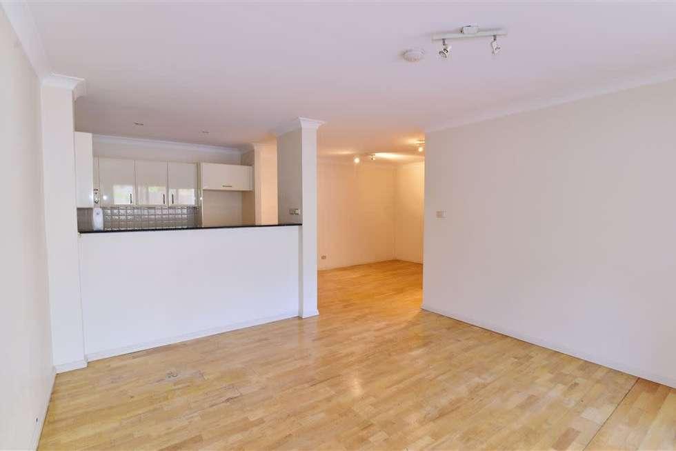 Third view of Homely unit listing, 13/118 Karimbla Road, Miranda NSW 2228