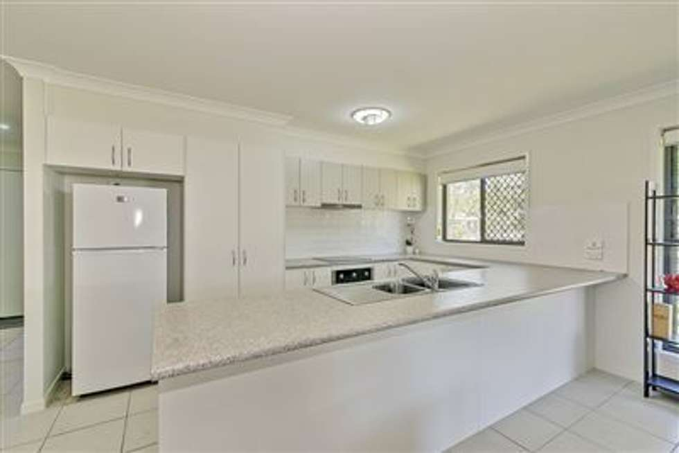 Second view of Homely house listing, 2 Maud Street, Bannockburn QLD 4207