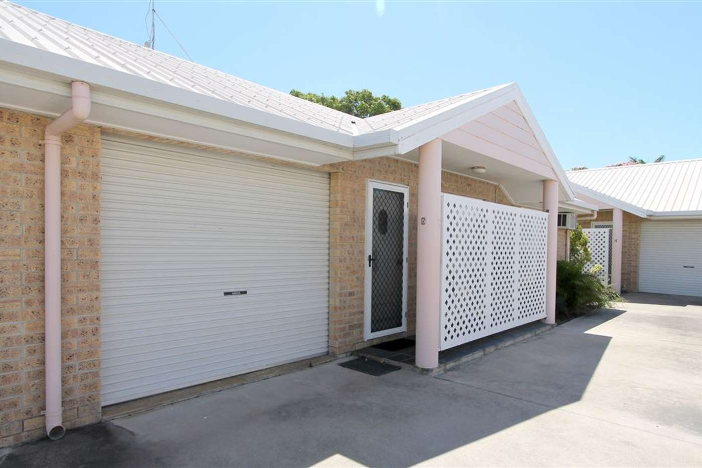 Main view of Homely unit listing, 5/111 Wilmington Street, Ayr QLD 4807