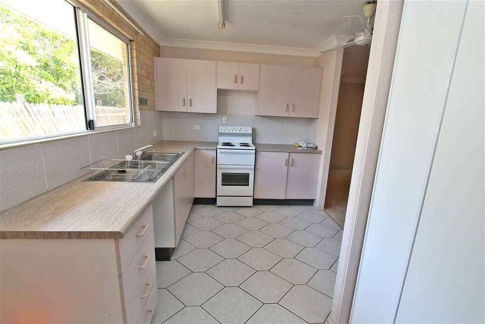 Third view of Homely unit listing, 5/111 Wilmington Street, Ayr QLD 4807