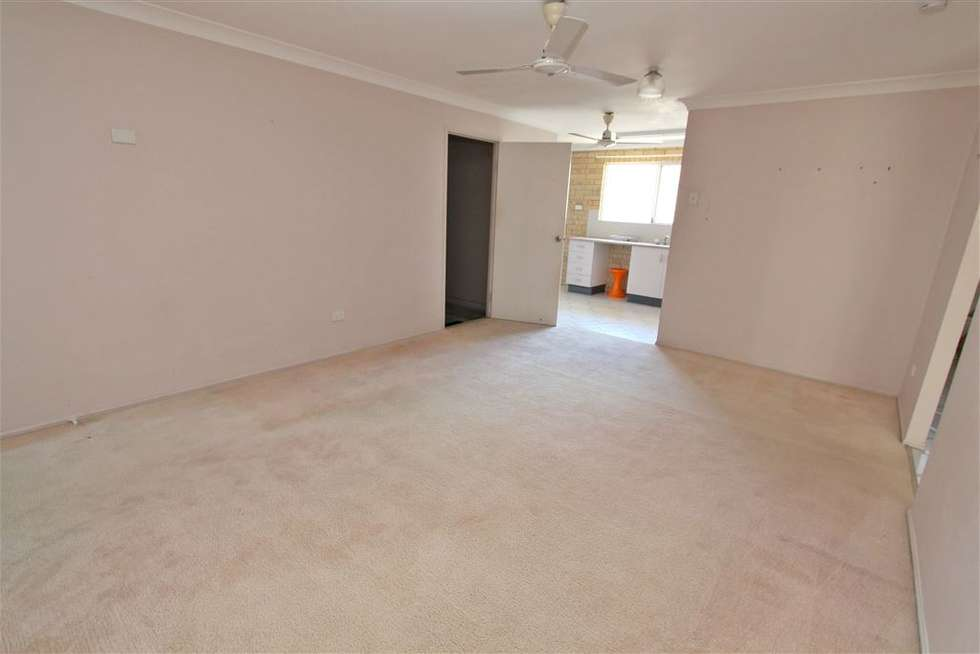 Fourth view of Homely unit listing, 5/111 Wilmington Street, Ayr QLD 4807
