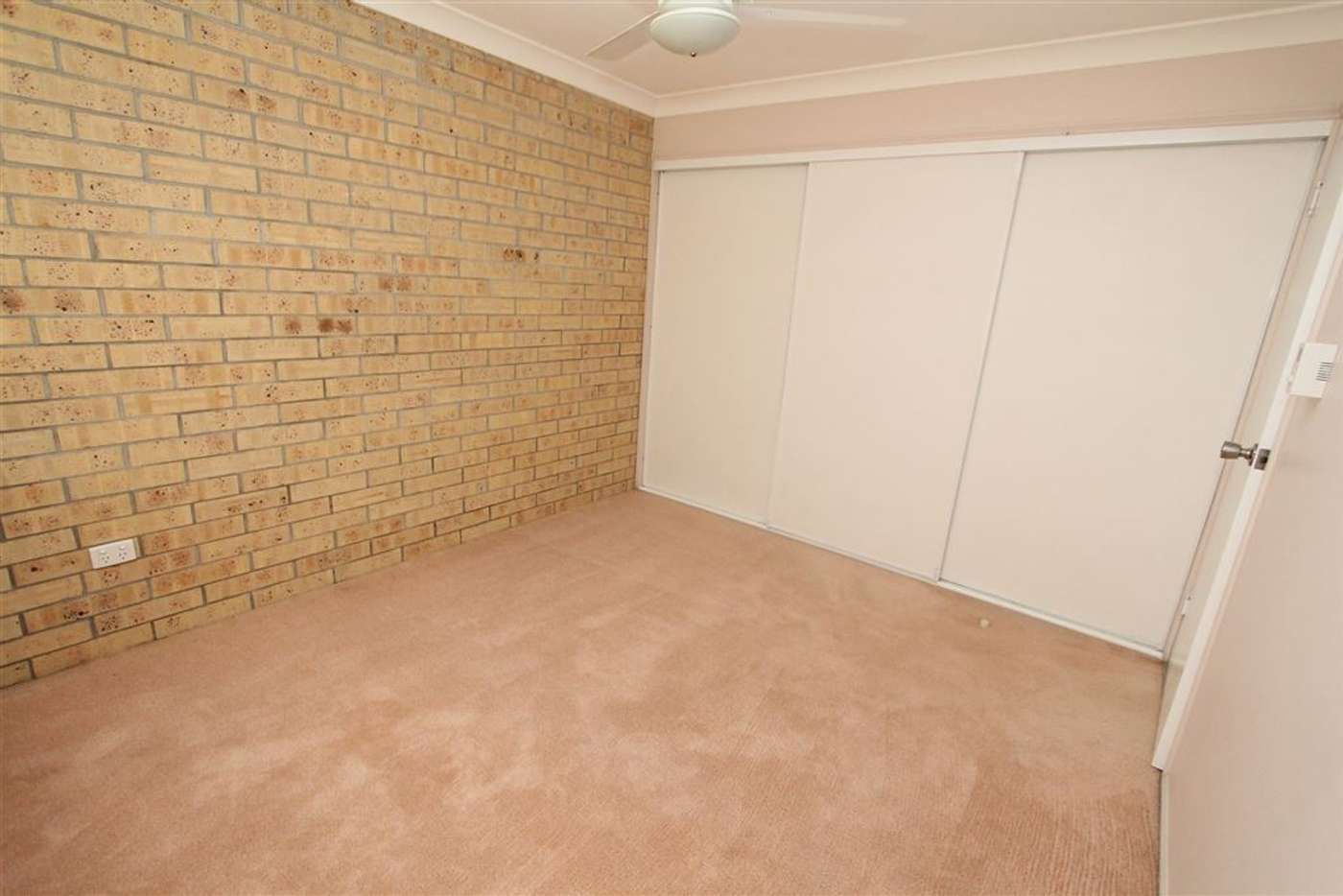 Sixth view of Homely unit listing, 5/111 Wilmington Street, Ayr QLD 4807