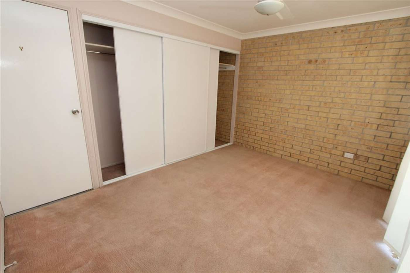 Seventh view of Homely unit listing, 5/111 Wilmington Street, Ayr QLD 4807