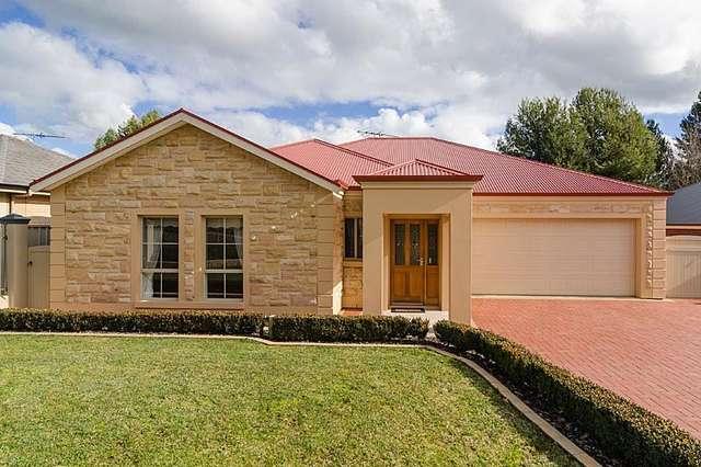 7/9A Childs Road, Mount Barker SA 5251