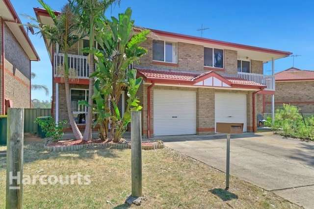 17/8 Wickfield Circuit, Ambarvale NSW 2560