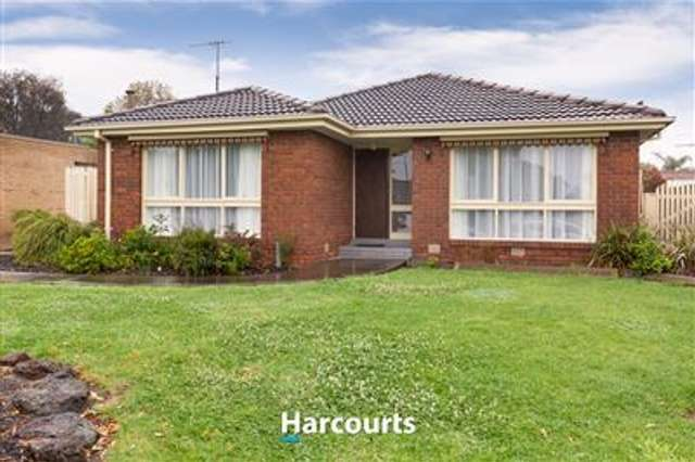 14 Coniston Avenue, Berwick VIC 3806
