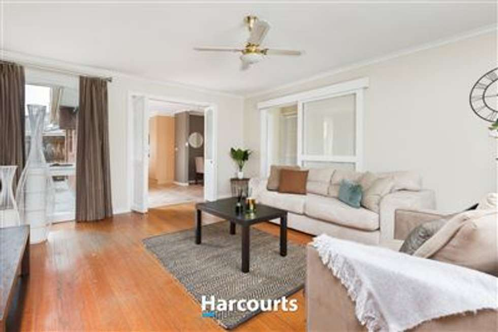 Second view of Homely unit listing, 14 Coniston Avenue, Berwick VIC 3806