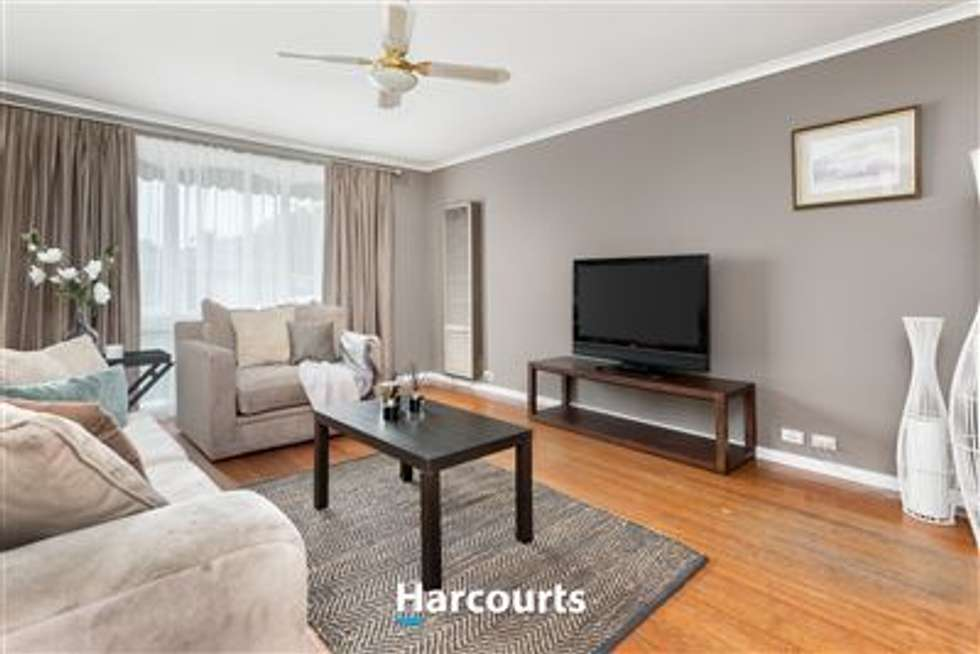 Third view of Homely unit listing, 14 Coniston Avenue, Berwick VIC 3806
