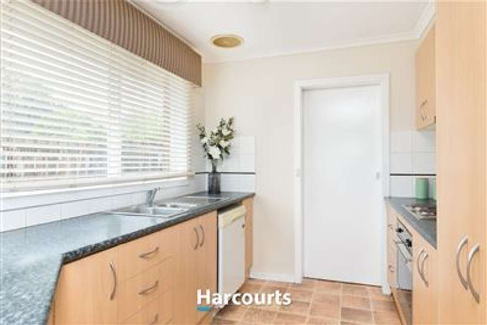 Fourth view of Homely unit listing, 14 Coniston Avenue, Berwick VIC 3806