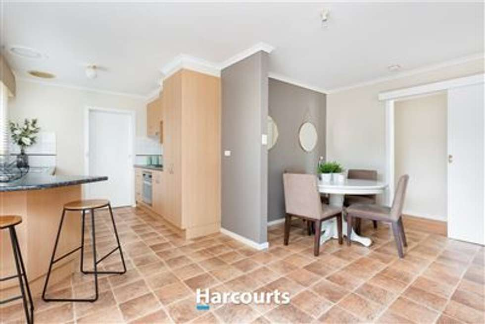 Fifth view of Homely unit listing, 14 Coniston Avenue, Berwick VIC 3806