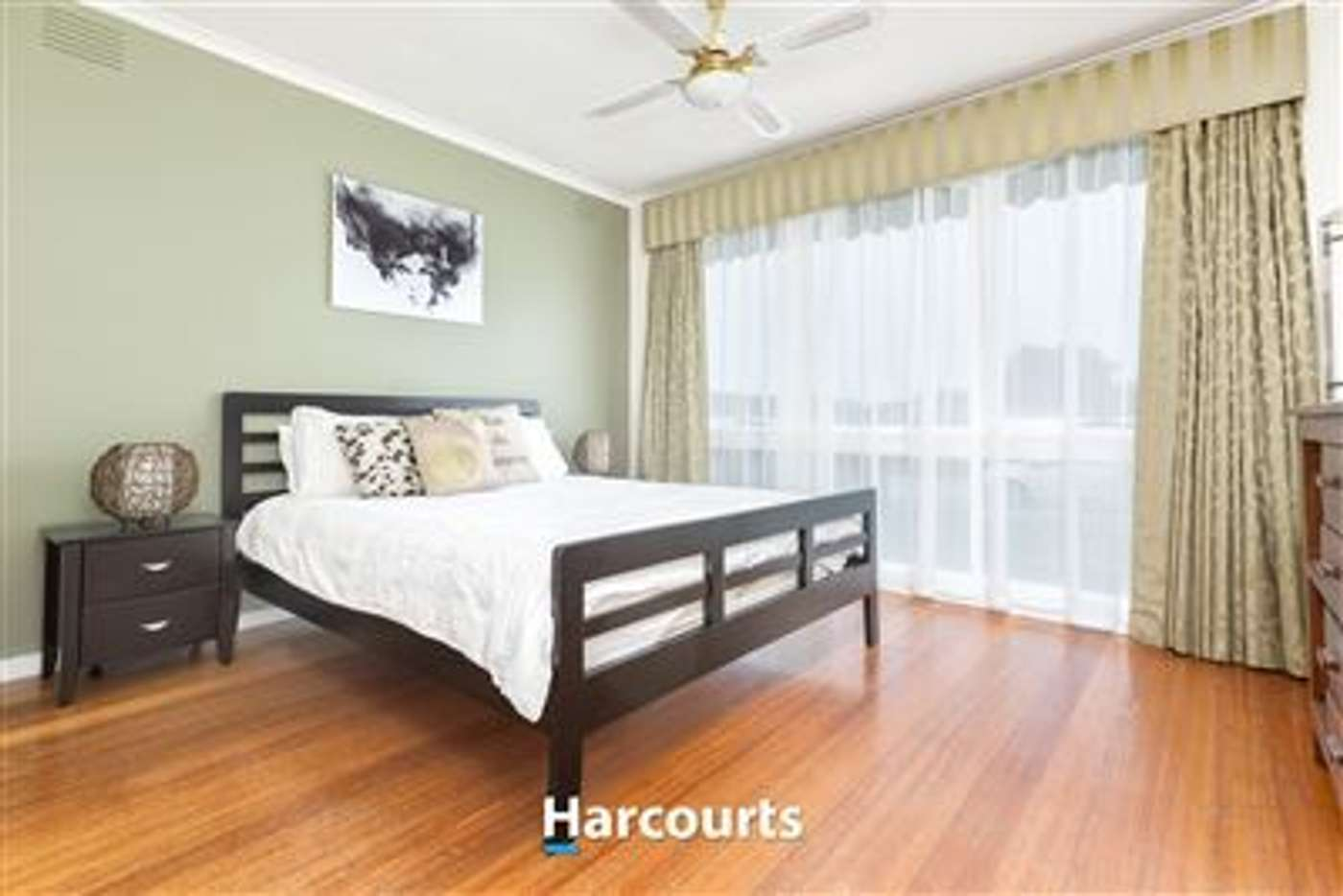 Sixth view of Homely unit listing, 14 Coniston Avenue, Berwick VIC 3806