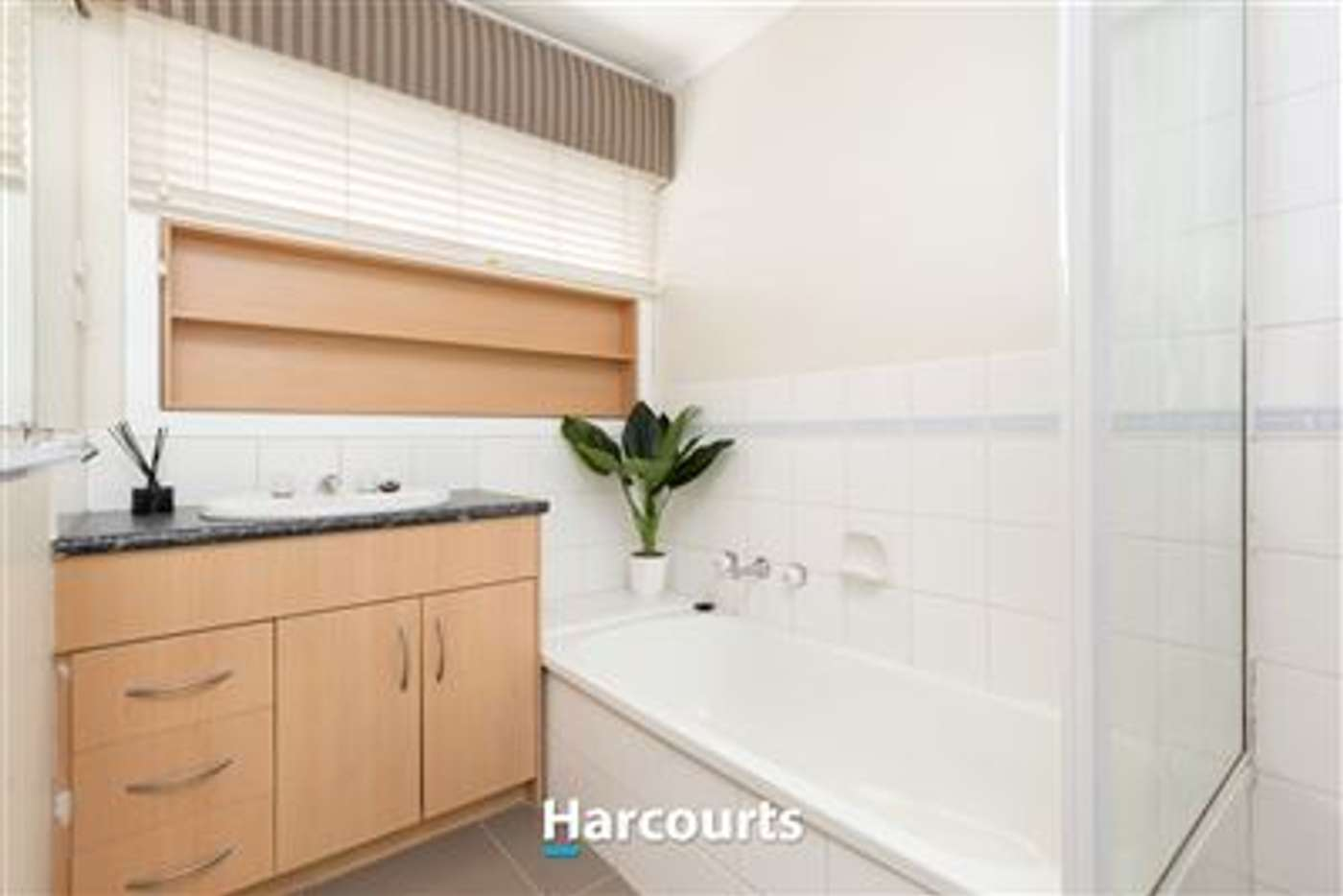 Seventh view of Homely unit listing, 14 Coniston Avenue, Berwick VIC 3806