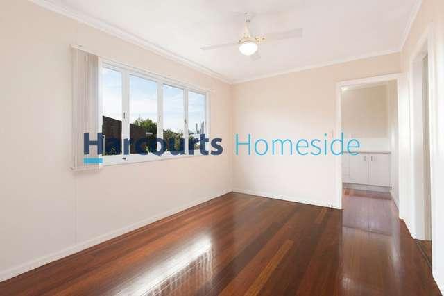 3/24-26 Qualtrough Street, Woolloongabba QLD 4102