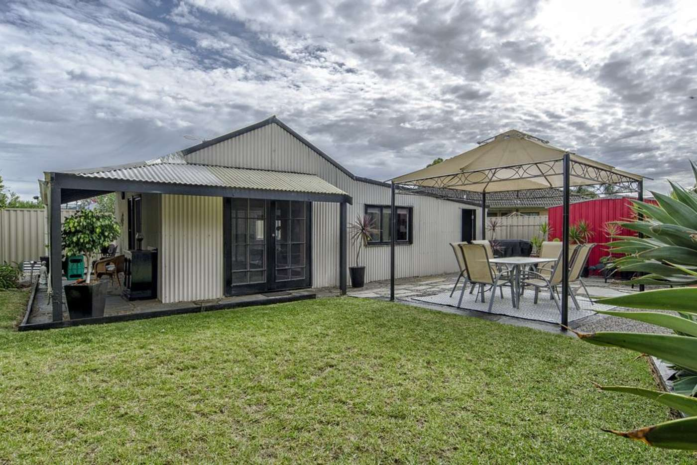Seventh view of Homely house listing, 5 Petersen Crescent, Port Noarlunga SA 5167