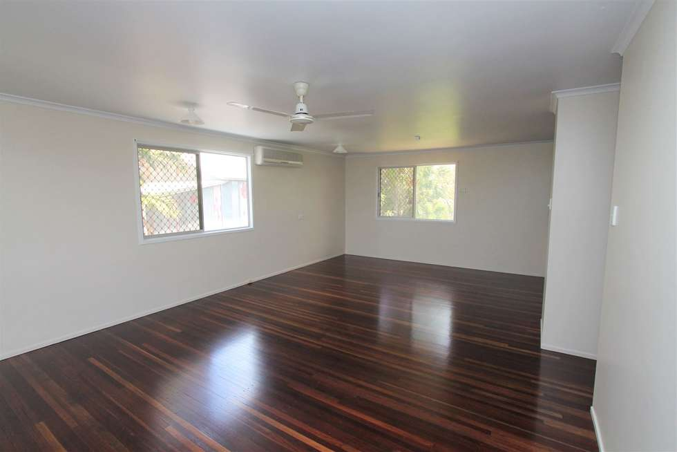 Third view of Homely house listing, 41 Stace Road, Ayr QLD 4807