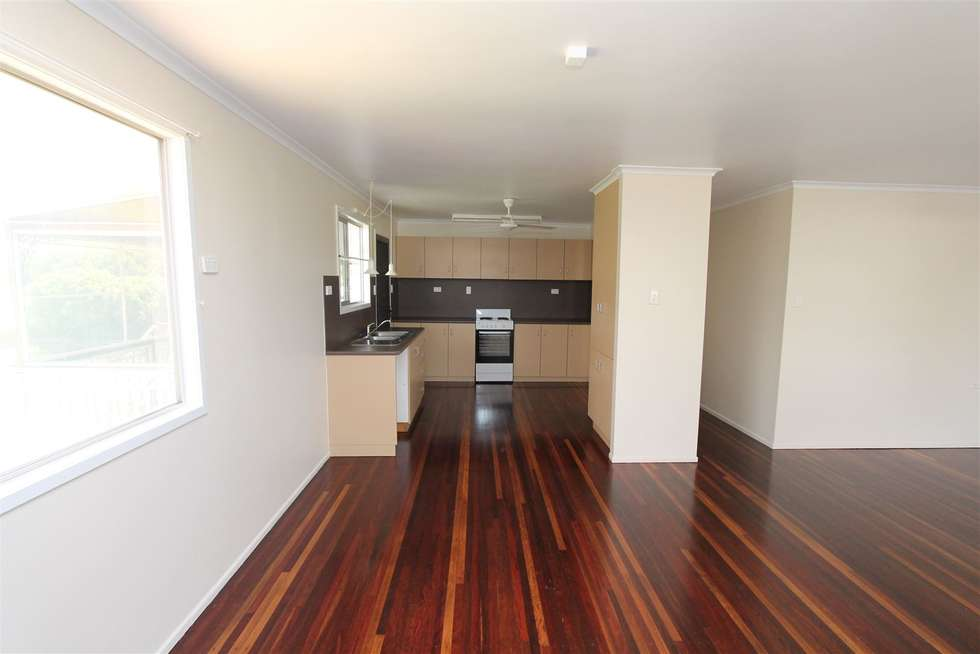 Fourth view of Homely house listing, 41 Stace Road, Ayr QLD 4807