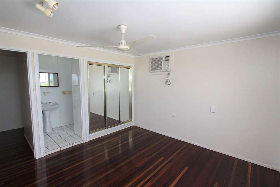 Fifth view of Homely house listing, 41 Stace Road, Ayr QLD 4807