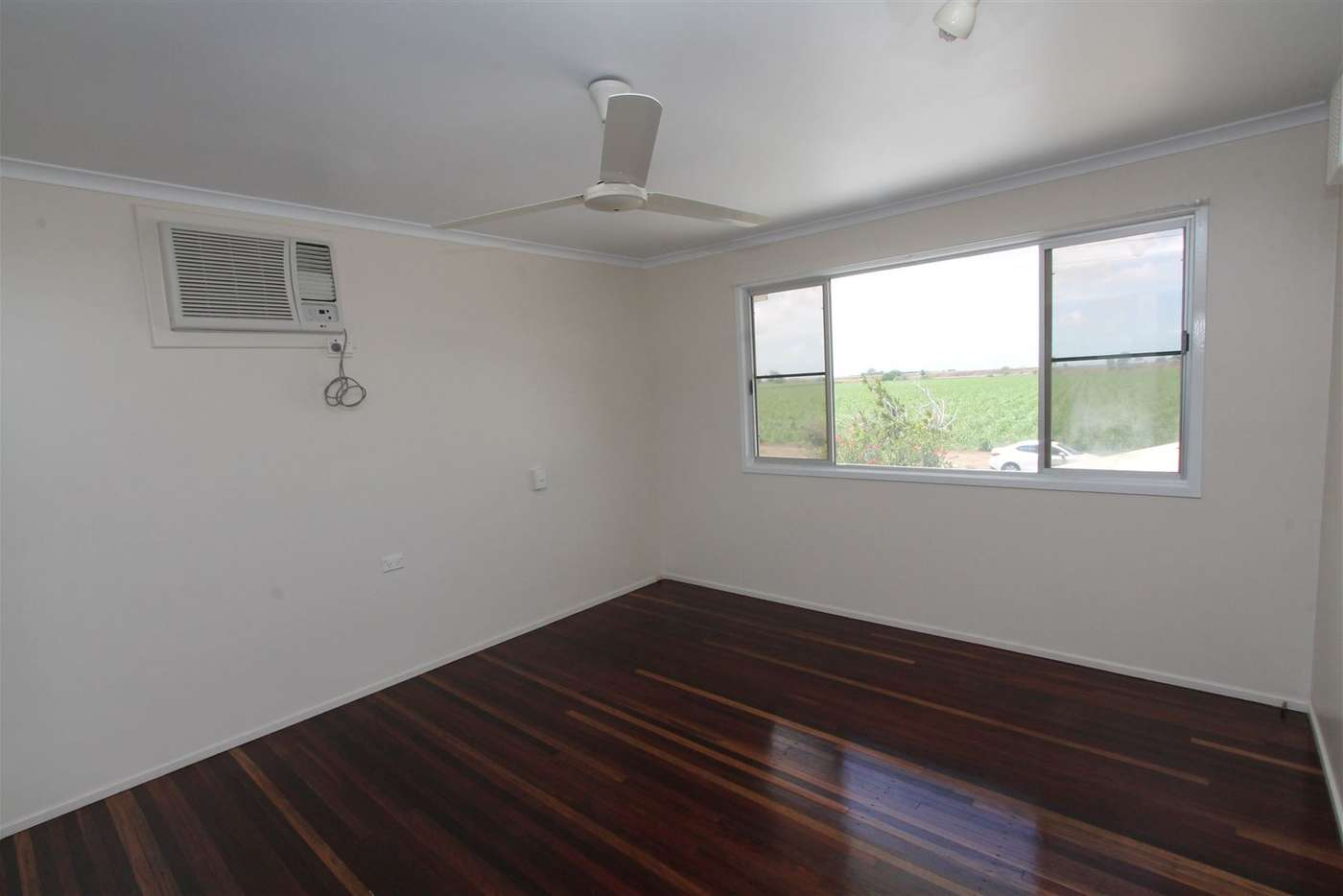 Sixth view of Homely house listing, 41 Stace Road, Ayr QLD 4807