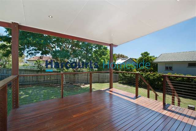 76 Brisbane Avenue, Camp Hill QLD 4152