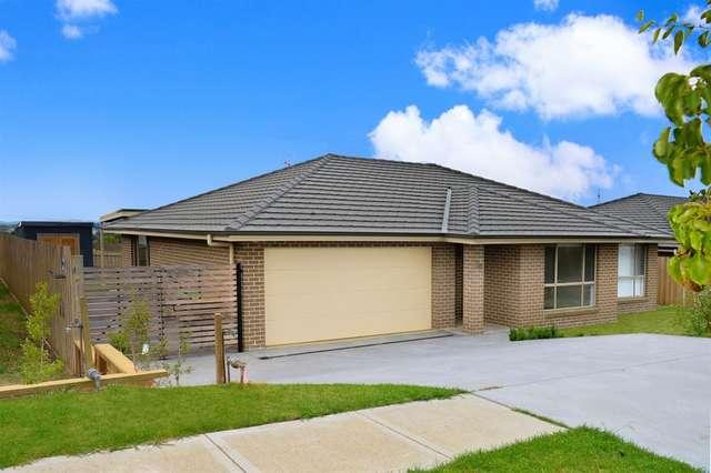 36 Baker Street, Moss Vale NSW 2577