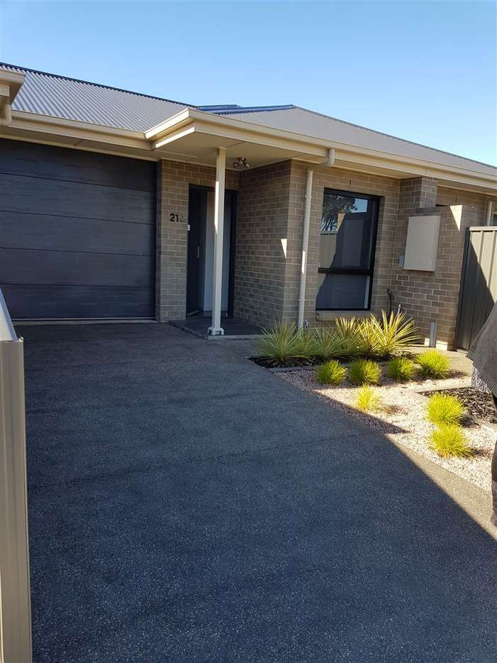 Main view of Homely house listing, 21a Eton Avenue, Warradale, SA 5046